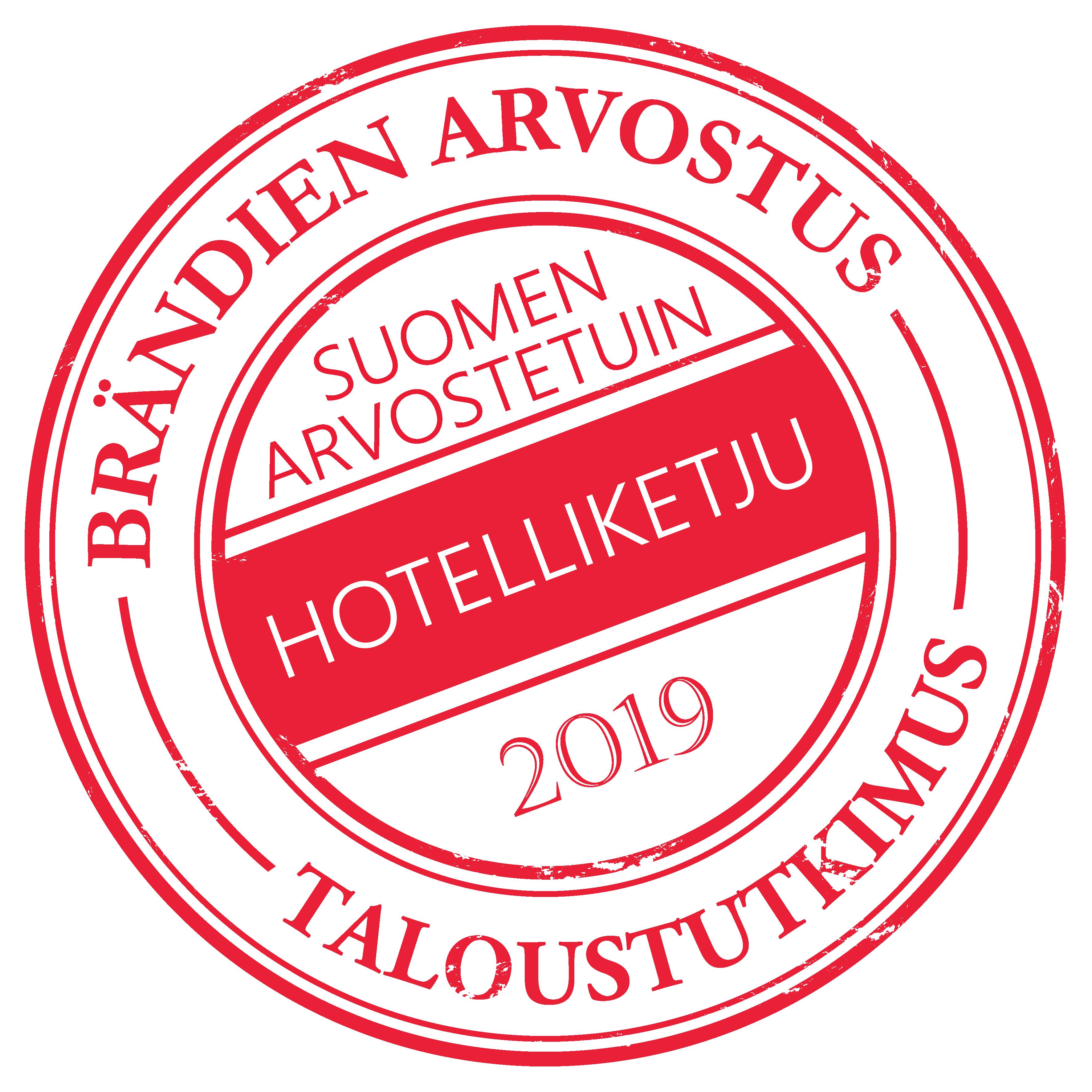 crystal show club helsinki review katsastusasema riihimäki